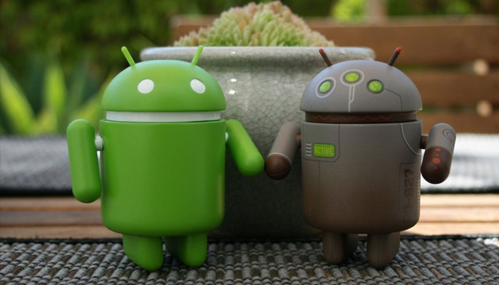 android studio 2-0 a new era in android application developmet
