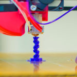 Online 3D printing – A new Ecommerce business