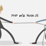PHP Vs Node.js – Argument continues