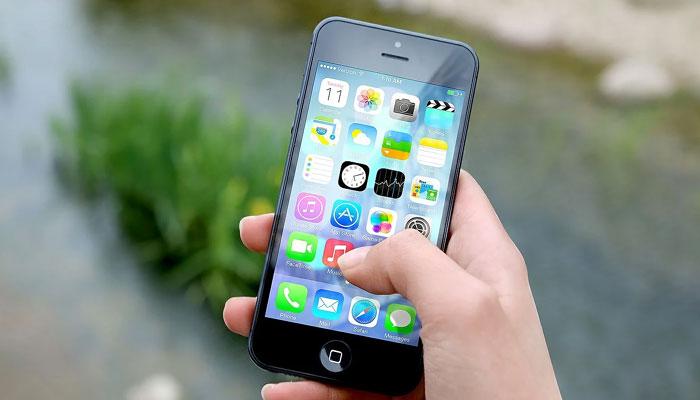 naming mobile app