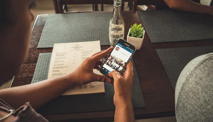 user engagement mobile app