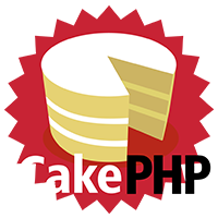 expert in cakePHP