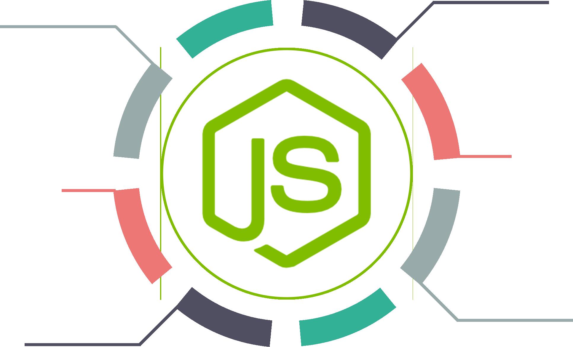 six phase of nodejs-development