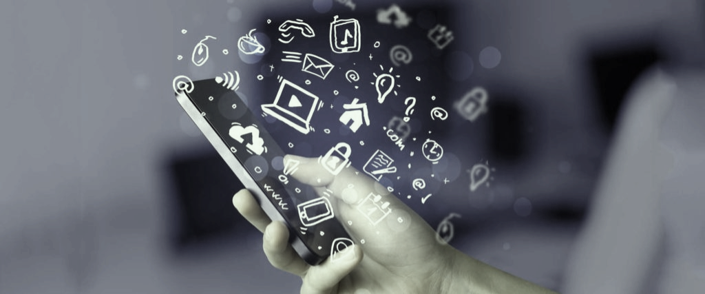 Points to consider while developing a mobile app for your startup