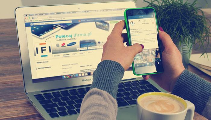 prerequisites successful mobile application