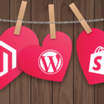 Magento Vs WooCommerce Vs Shopify