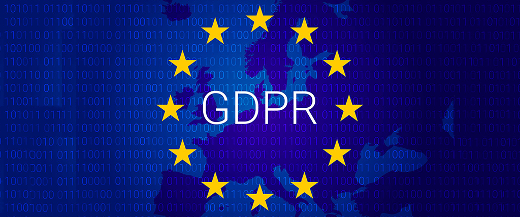 Know how of GDPR