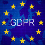 key highlights of GDPR and its Effects