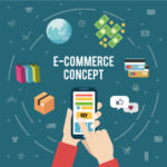 Power of an Application for your e-Commerce business