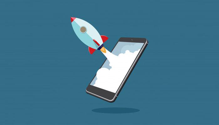 get new app ideas