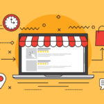 Building a client friendly E-Commerce Website