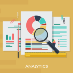 In App Analytics: Making your App successful is our job