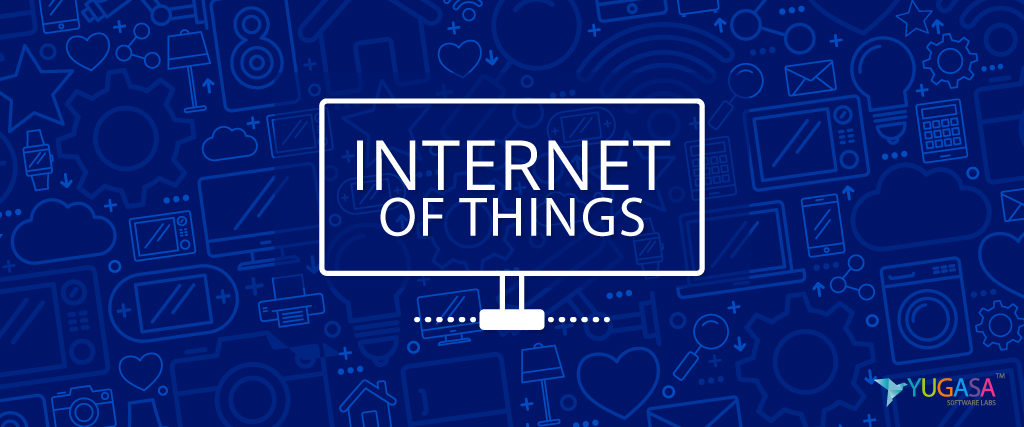 Internet of Things and its impact on your business
