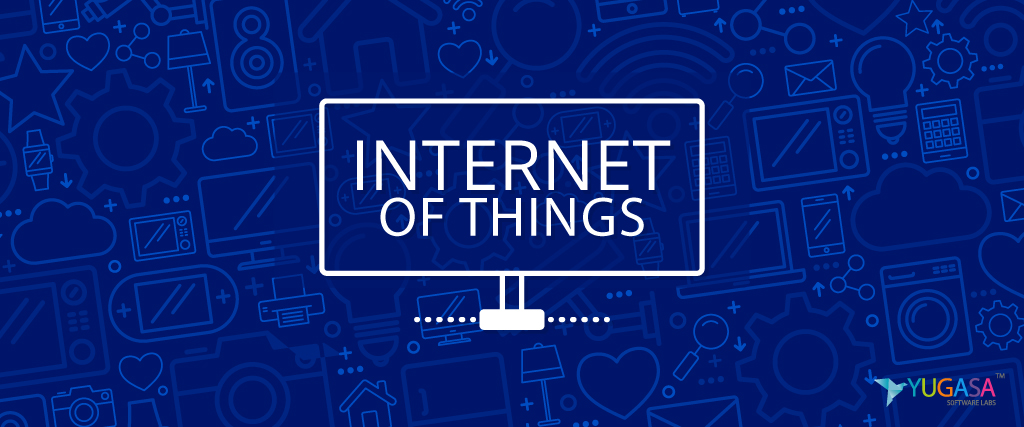 iot_Internet_of_Things_Project_Development