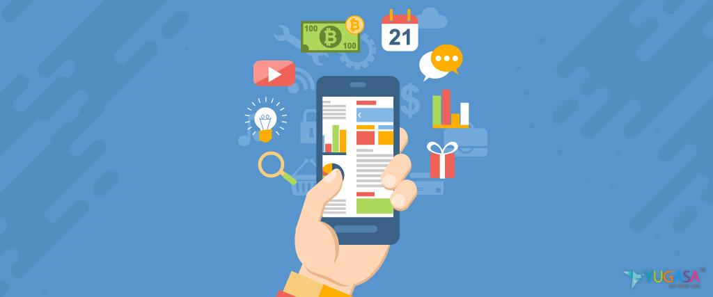 https://yugasa.com/mobile-apps/can-start-earning-mobile-apps/