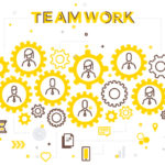 Tools for Software Development Project while working with remote development teams