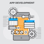 Key considerations in mobile app development