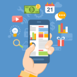 Factors which will affect your mobile app strategies in near future