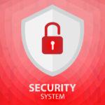 What parameters should a developer follow to build a secure mobile App?