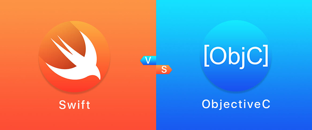 Objective C Vs SWIFT while developing an iOS App. Which one to opt?