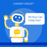 Will Chatbots perform Support jobs in near future?