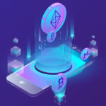 Facts about Blockchain