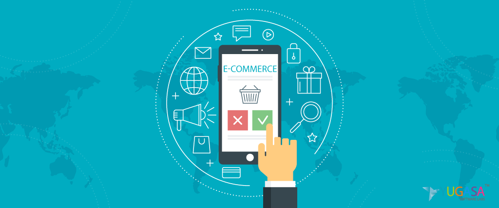 I Have Woocommerce online store. Do I need a mobile app too
