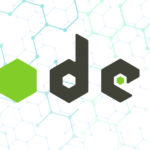 Best Practices while running Node.js in production