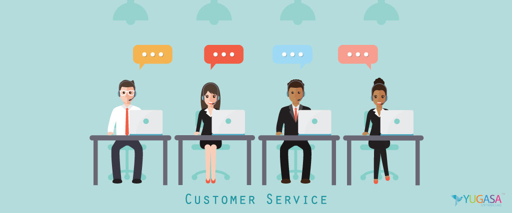 Ways to Build Your Customer's Confidence for Your Brand