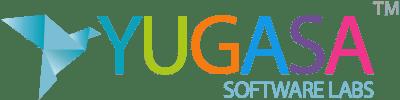 Yugasa