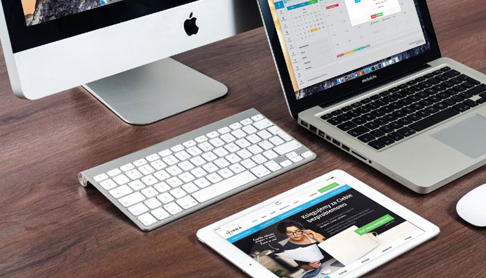 all you need to know about web redesigning
