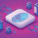 The magic that happens when Blockchain, IoT and AI meet !!
