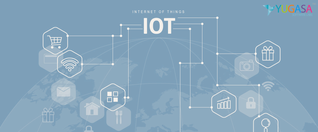 Best Open Source Tools For Developing IoT Applications