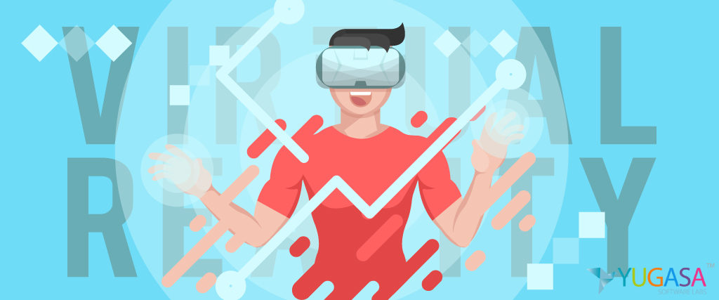 What is VR and how it will change our lives ?