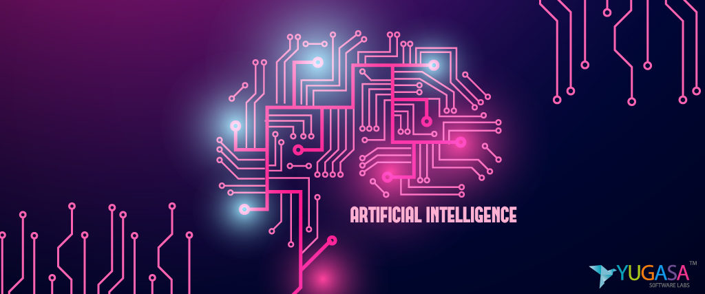How AI can add value and viability to your business application ?