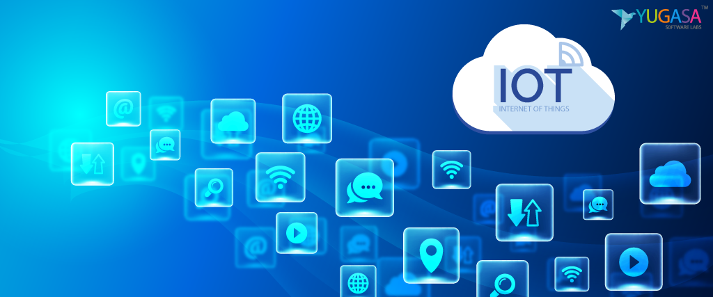 Building an IoT-secure business
