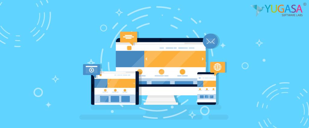 Importance of progressive web apps
