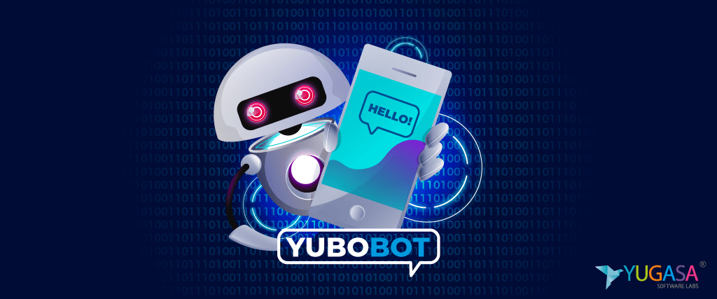 Chatbots and the On-Demand Service industry