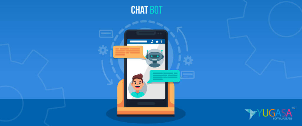 How Chatbots help boost your business ?