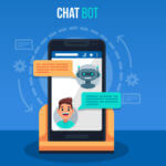 How Chatbots help boost your business?