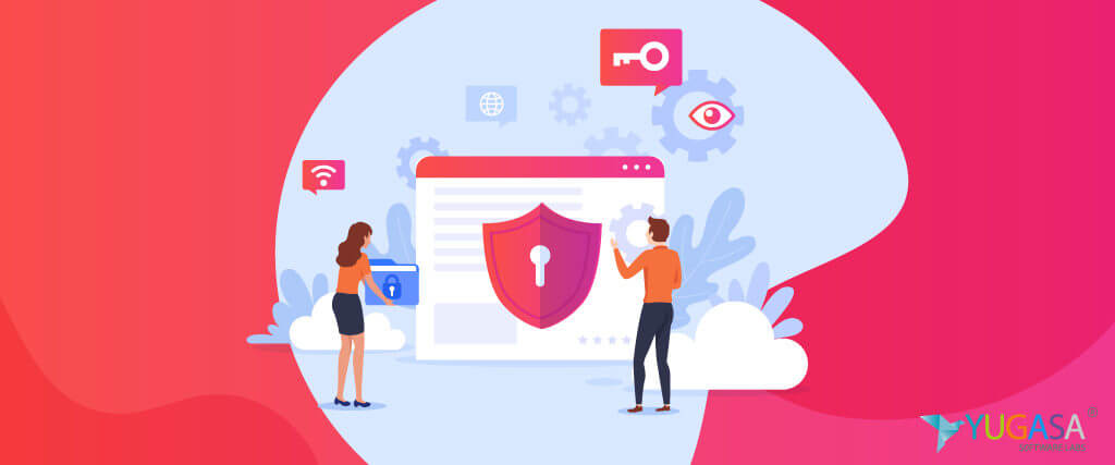 Securing your Website built with WordPress