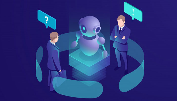 how chatbots help boost your business