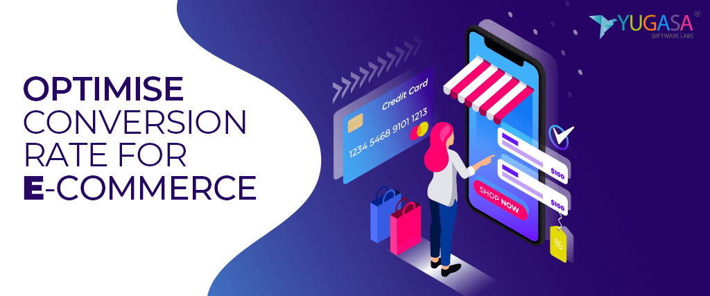 Best Ways To Optimize Conversion Rate For E-Commerce Site