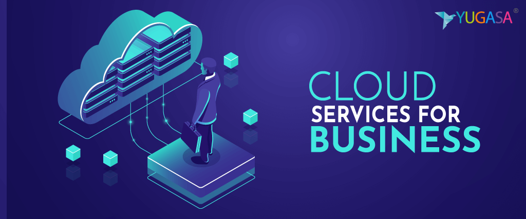 Is It Good To Invest In Cloud Services For My Business?
