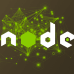 The importance of NodeJS to develop the best possible App for Entreprises