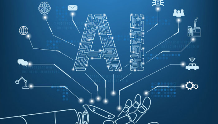 how is artificial intelligence renovating mobile economy