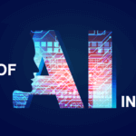 The Journey Of Artificial Intelligence in 2019