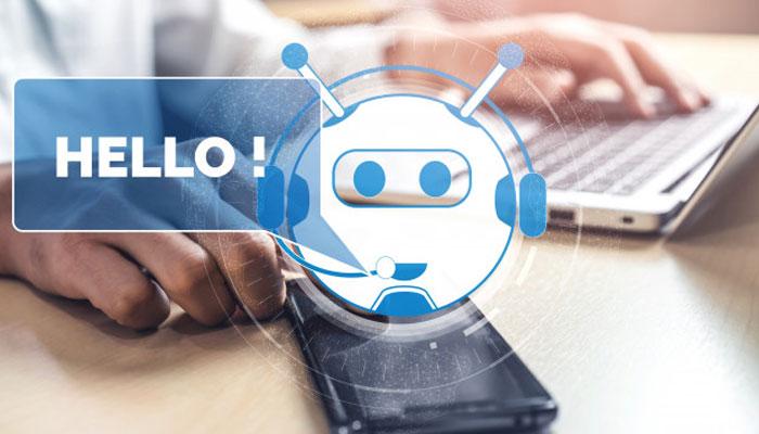 chatbots the future of job recruitments