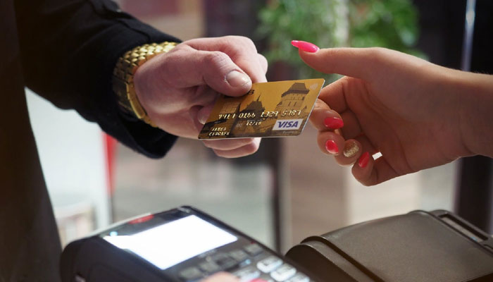 conversational banking as a service