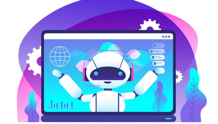 major reason to build a chatbot for your business